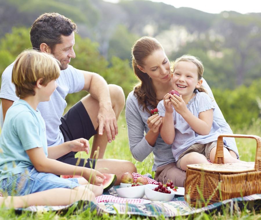 cosa-preparare-per-un-picnic-con-i-bambini