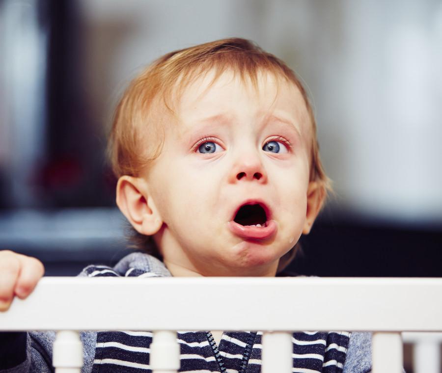 gli-spasmi-respiratori-affettivi-nei-bambini