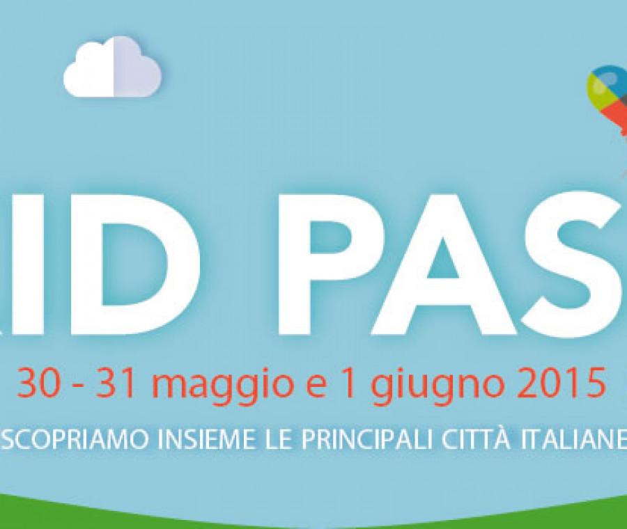 kid-pass-day-giornata-mondiale-dei-genitori