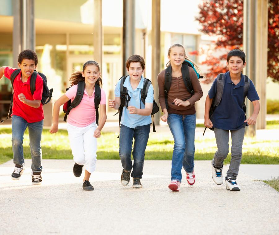 quando-finisce-la-scuola-per-i-bambini-italiani