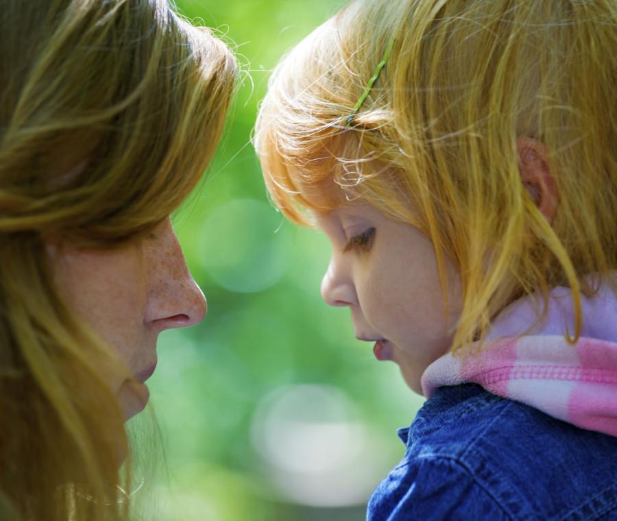 come-migliorare-il-rapporto-con-i-figli-del-proprio-compagno