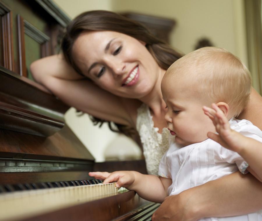 musica-e-bambini-un-legame-unico