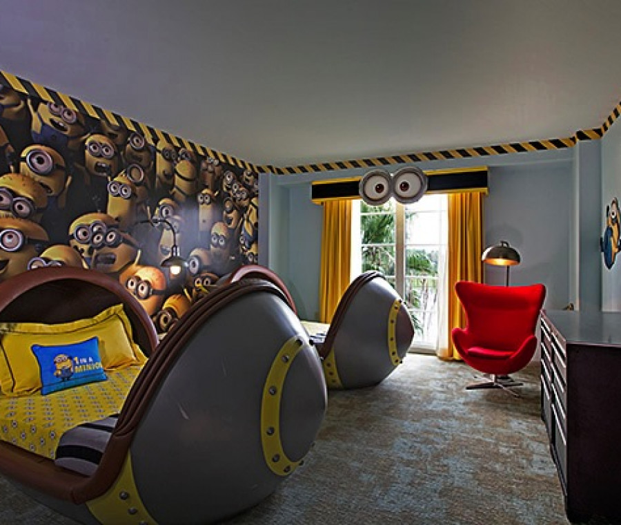 gli-hotel-piu-belli-per-bambini