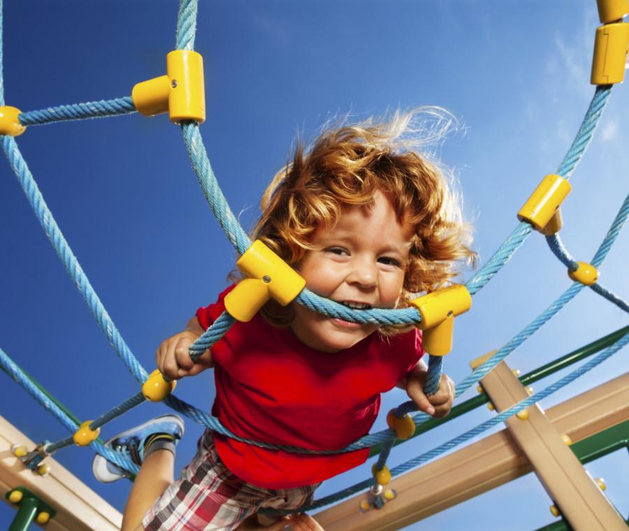 la-scuola-chiude-e-ora-cosa-fare-con-i-bambini
