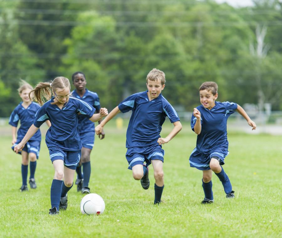 alimentazione-attivita-fisica-e-benessere-psicologico-in-eta-pediatrica