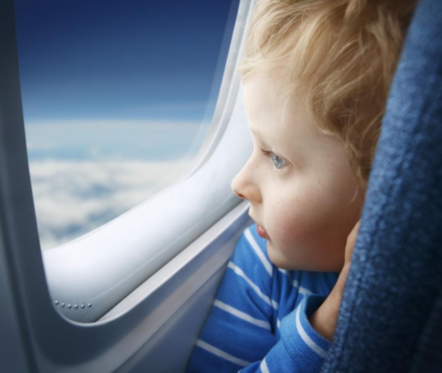 le-regole-per-far-viaggiare-i-bambini-da-soli