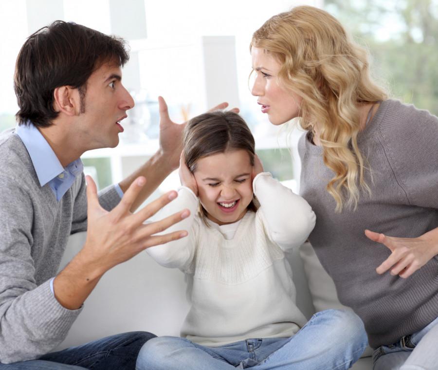 lo-stress-dei-genitori-si-trasmette-ai-figli