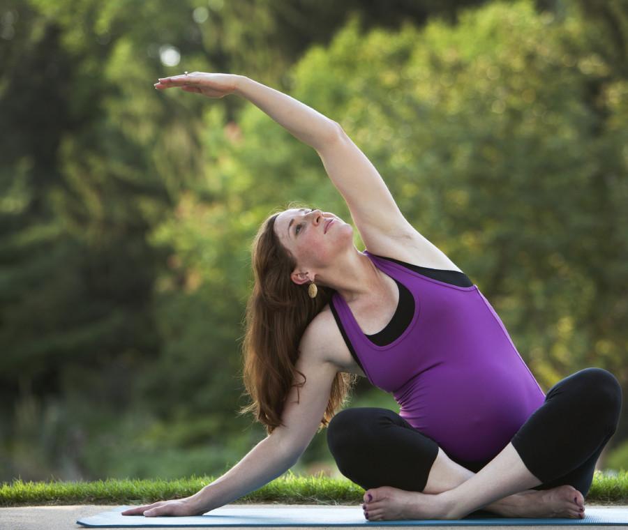 perche-fare-sport-durante-la-gravidanza