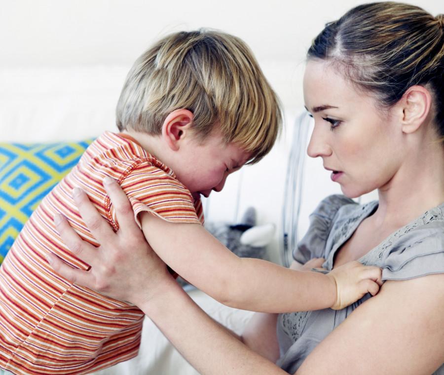 cosa-sono-disposti-a-raccontare-i-genitori-ai-piccoli-per-semplificarsi-un-pochino-la-vita