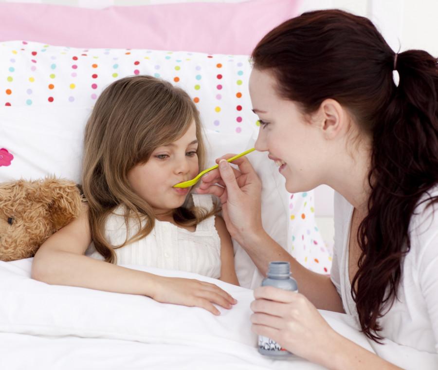acetone-e-vomito-acetonemico-nei-bambini