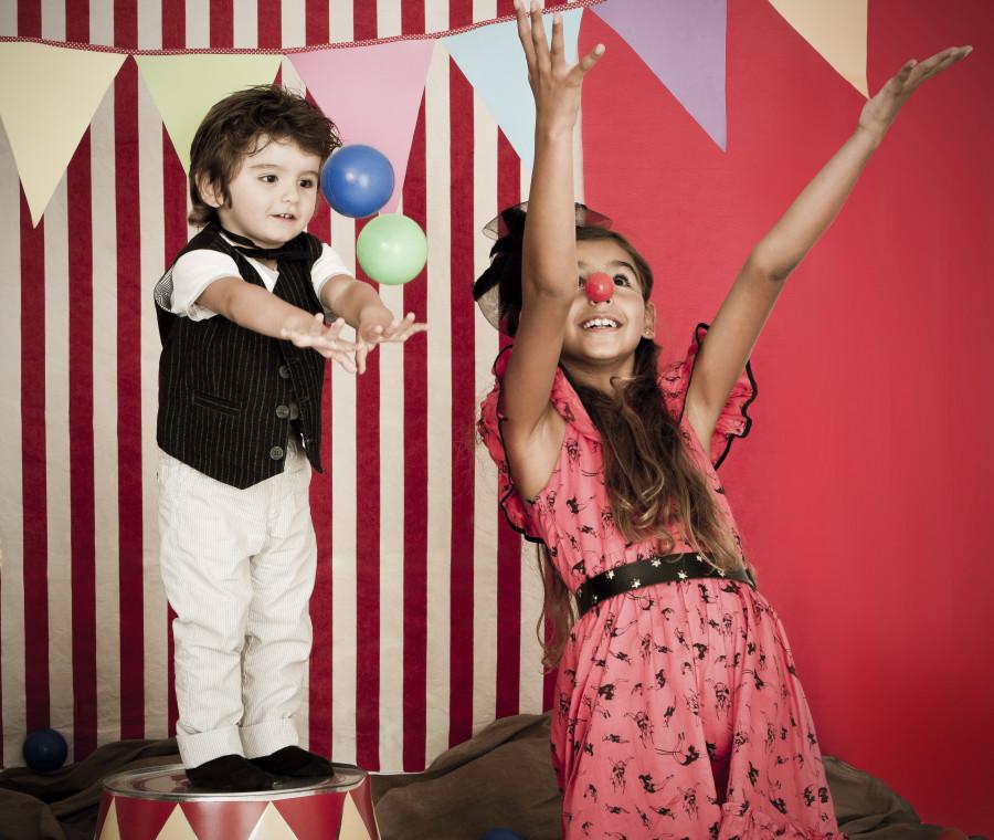 circomondo-festival-circense-a-sostegno-dei-diritti-dell-infanzia