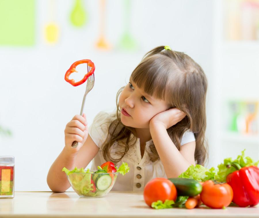 disturbi-alimentari-nei-bambini-come-riconoscerli