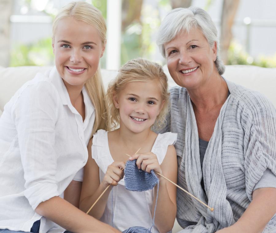 quanto-c-e-di-nostra-madre-nel-nostro-essere-madri