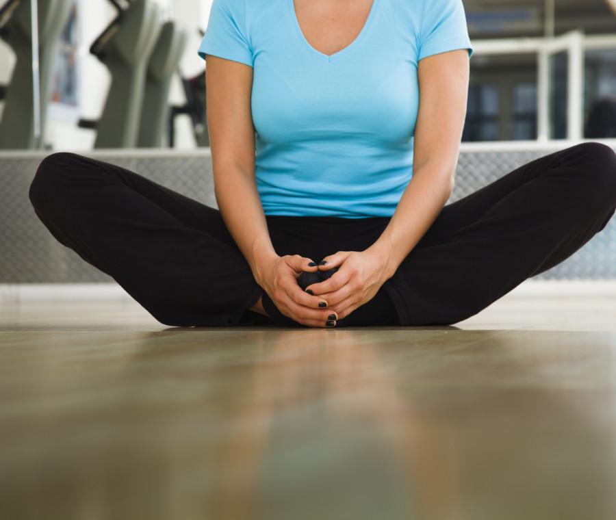 esercizi-per-allenare-i-muscoli-del-pavimento-pelvico
