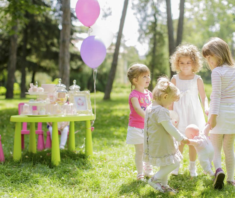 organizza-un-picnic-per-il-battesimo