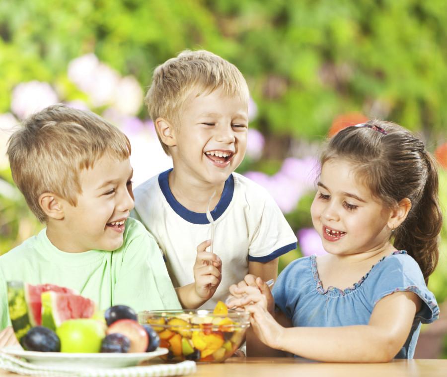 expo-2015-i-consigli-alimentari-per-i-piu-piccoli
