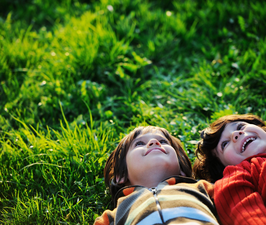 stimolare-lo-spirito-collaborativo-e-l-aiuto-reciproco