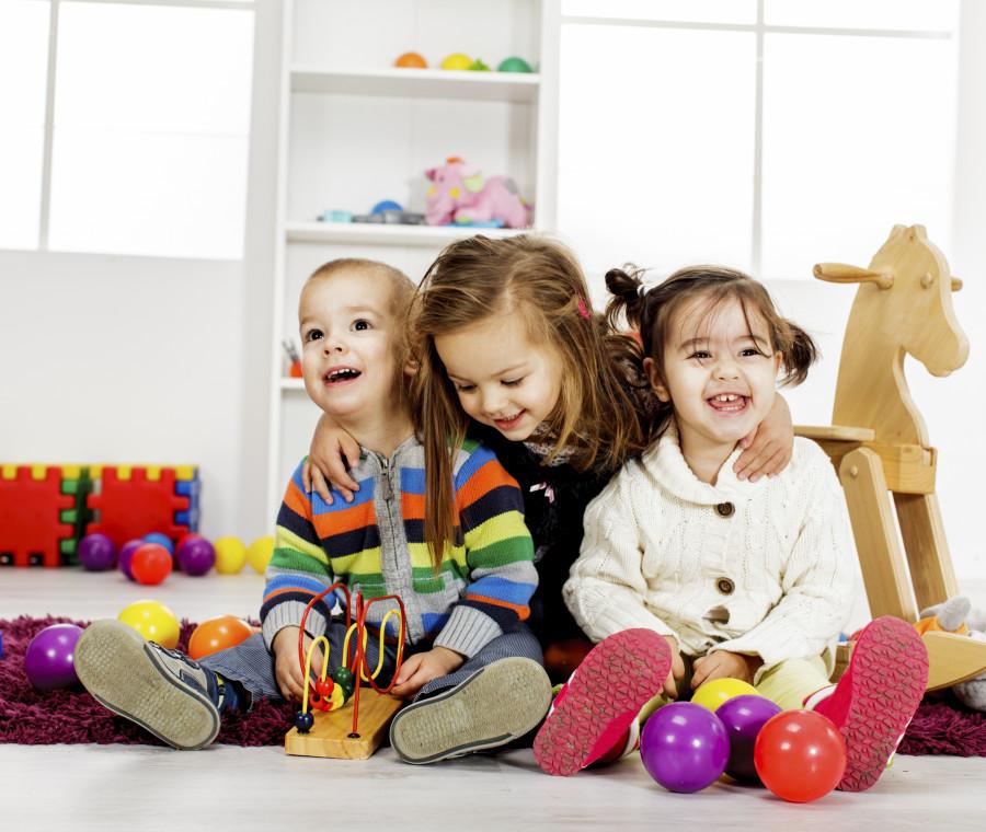 sviluppare-l-autostima-nei-bambini-gli-amici-e-le-emozioni