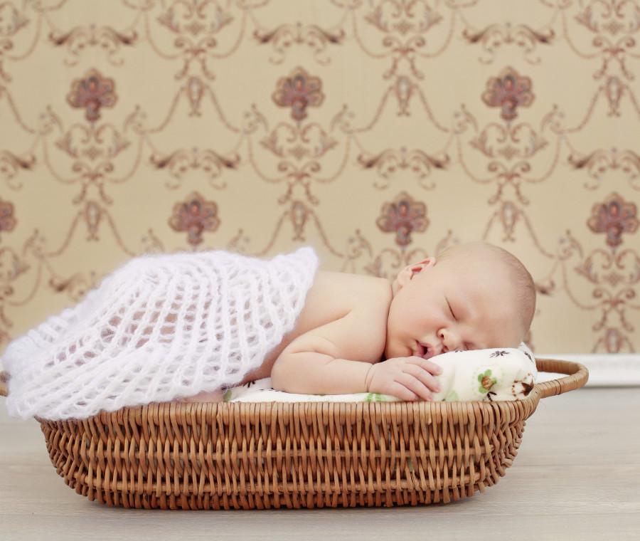 il-neonato-non-deve-dormire-nel-lettone