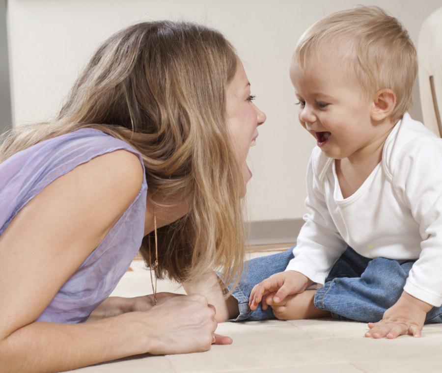 lo-sviluppo-linguistico-del-bambino