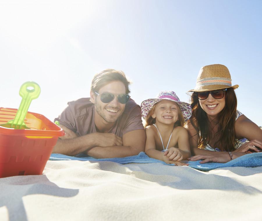 10-motivi-per-cui-i-genitori-amano-l-estate