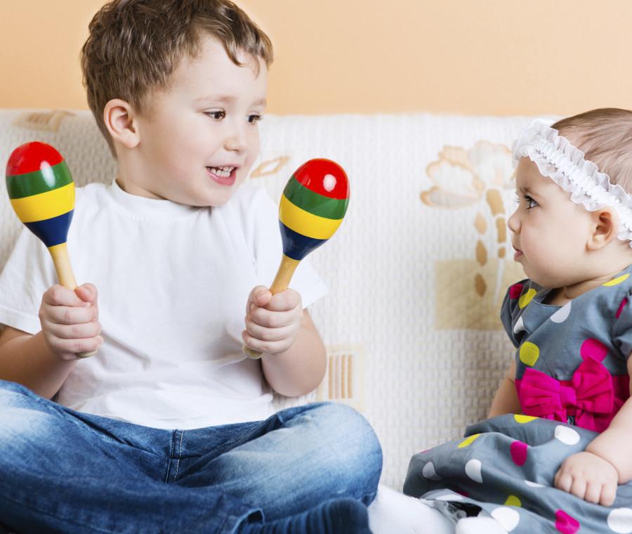 il-gioco-dei-bambini-un-attivita-molto-seria