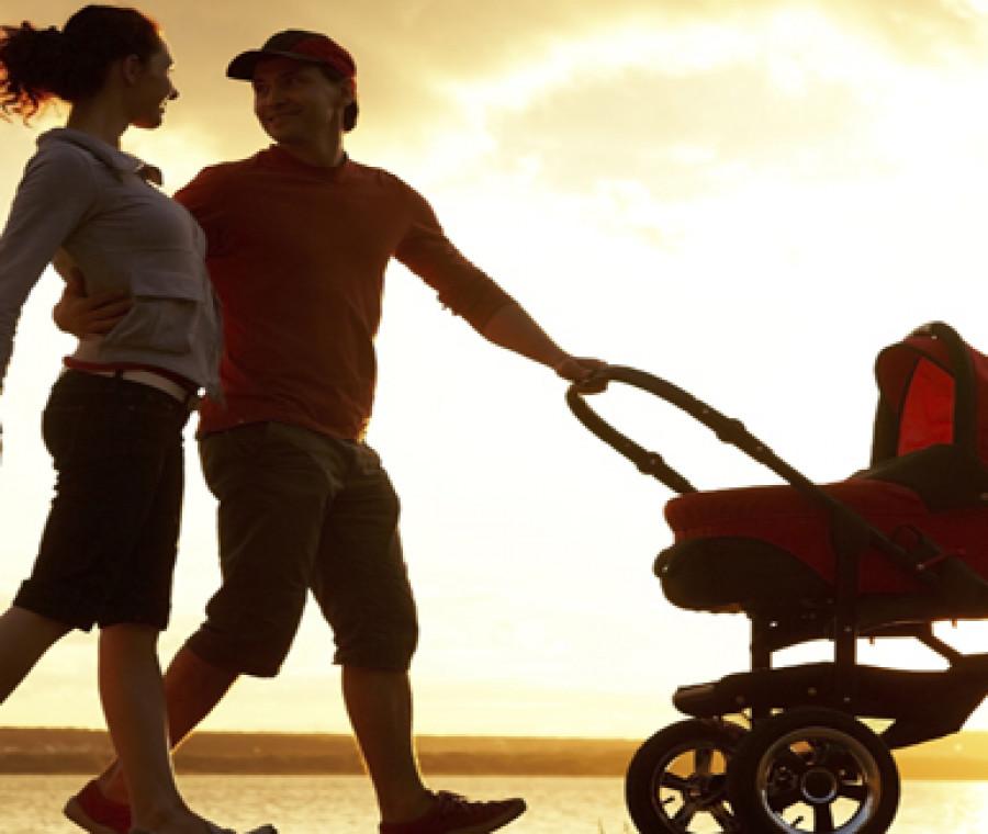 viaggiare-con-il-neonato