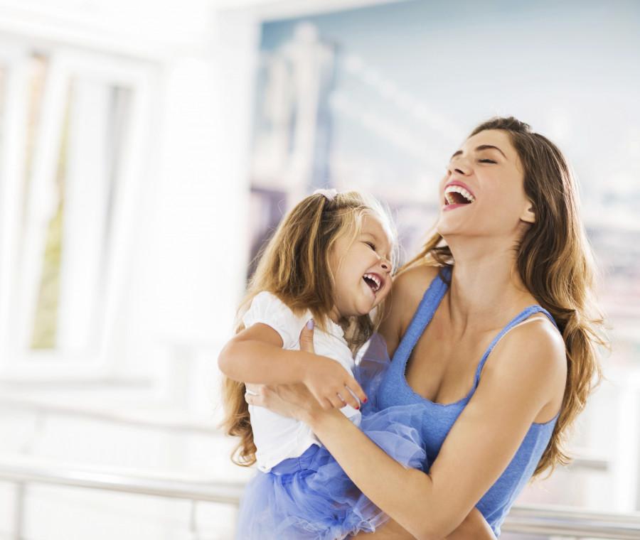 i-dieci-momenti-capitali-della-maternita
