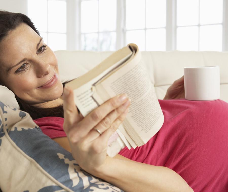 libri-umoristici-sulla-gravidanza