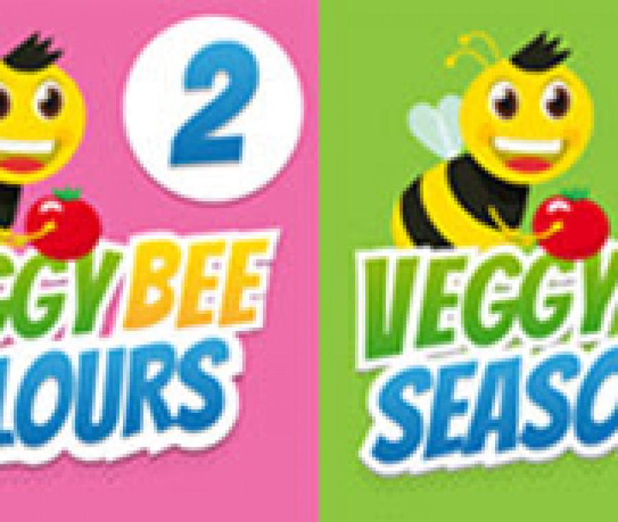veggybee-l-educazione-alimentare-in-un-app