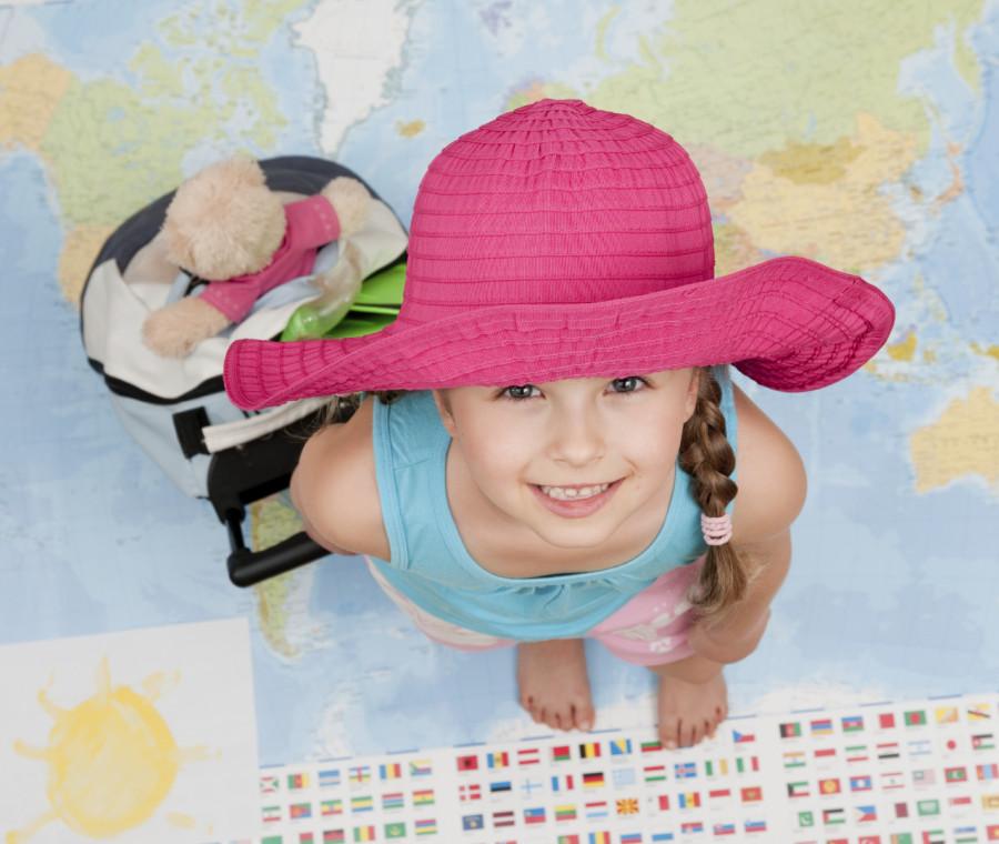 come-crescere-piccoli-viaggiatori