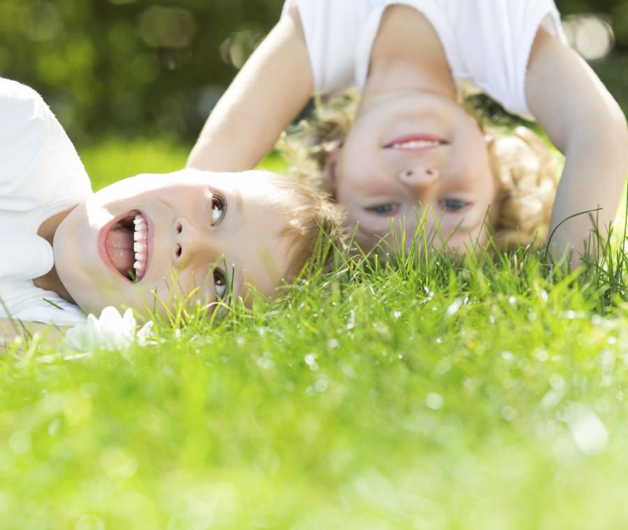 10-giochi-e-attivita-gratis-da-fare-in-estate-con-i-bambini