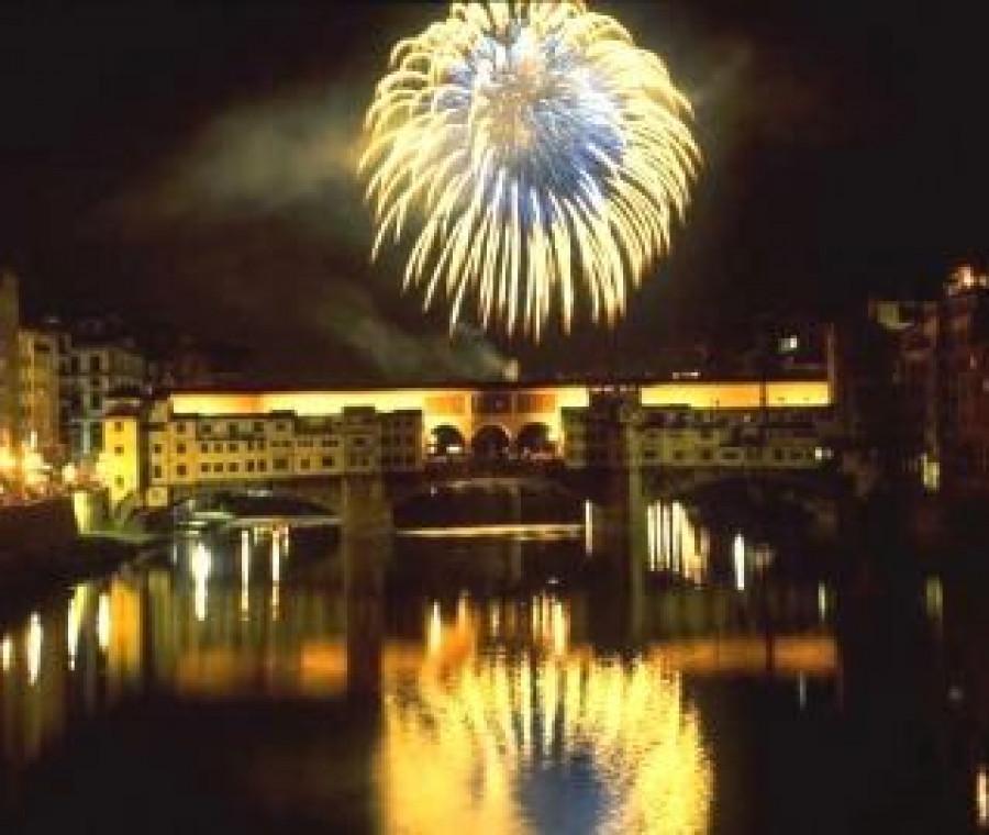 festa-di-san-giovanni-significati-simboli-eventi-nelle-citta