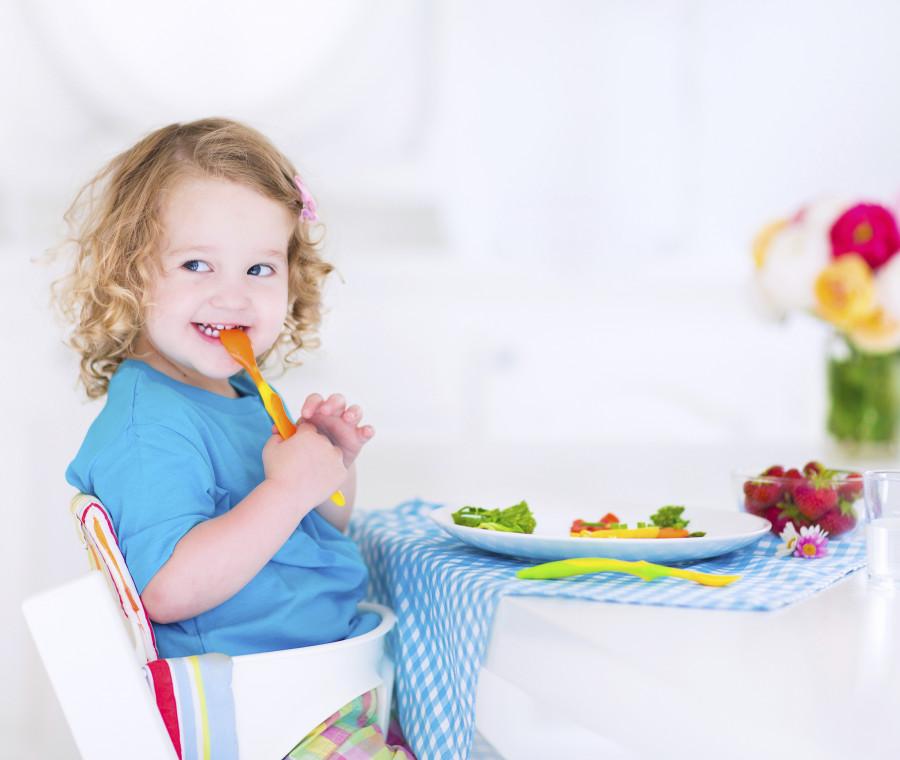 sicurezzatavola-la-campagna-per-prevenire-il-soffocamento-nei-bambini