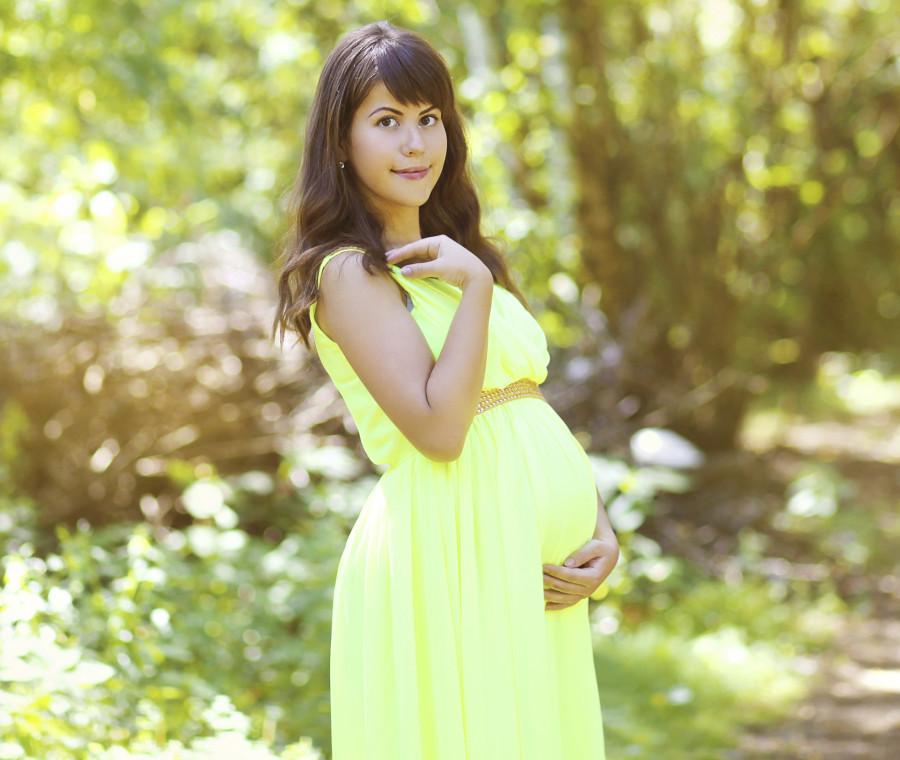 abiti-estivi-da-cerimonia-per-la-gravidanza