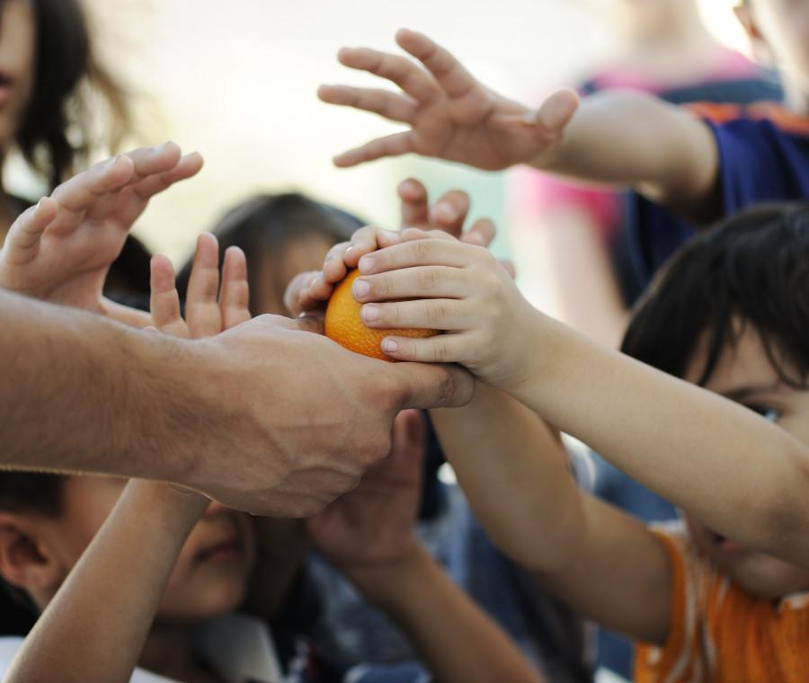 appello-di-save-the-children-ue-accolga-i-migranti