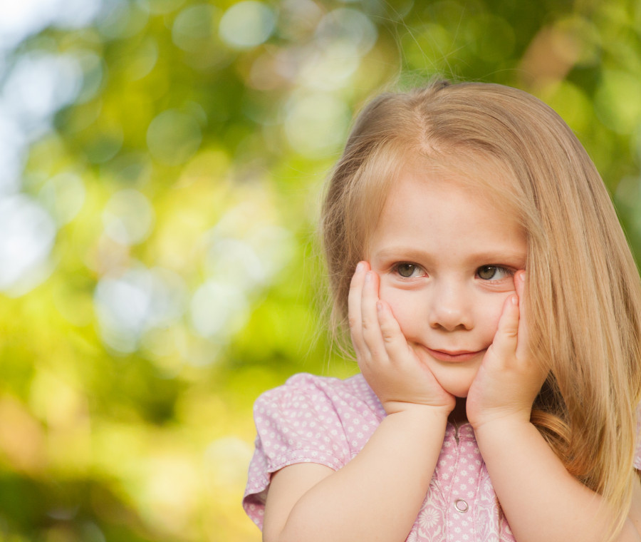il-linguaggio-del-bambino-da-24-a-36-mesi