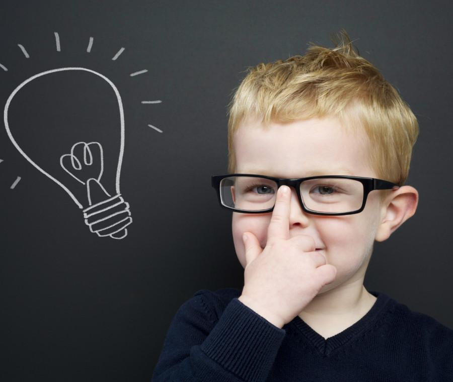 intelligenza-dei-bambini-si-puo-sviluppare