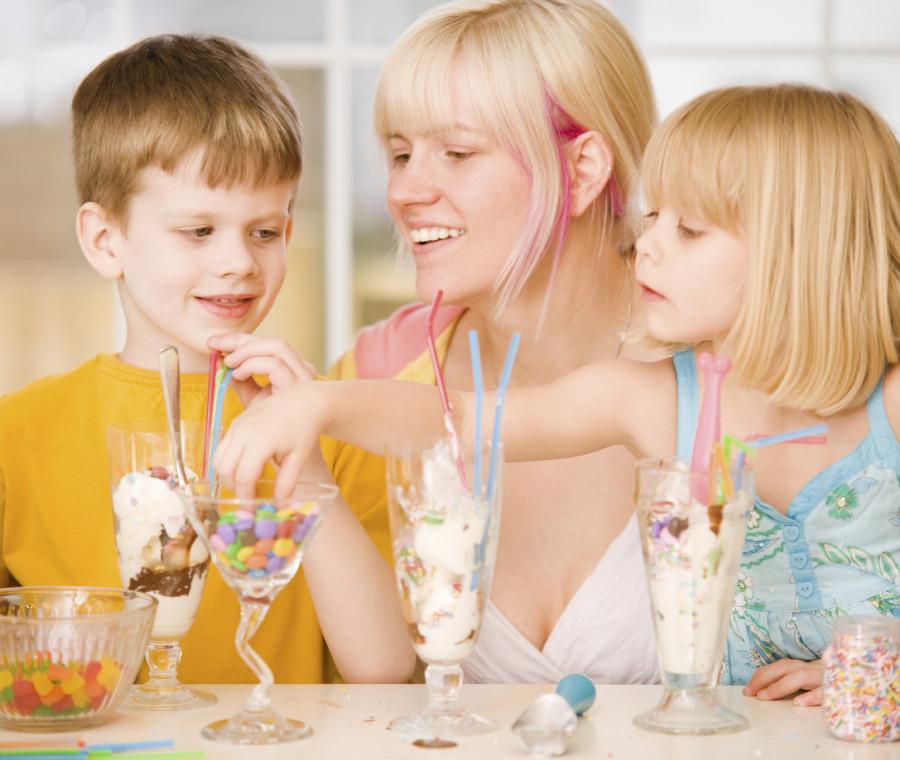 merende-fresche-gelati-ghiaccioli-frullati-e-smoothie-fai-da-te