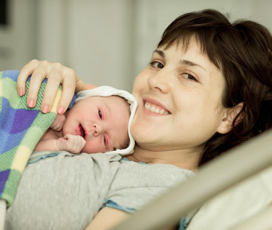 i-servizi-che-ogni-reparto-ginecologia-e-ostetricia-dovrebbe-avere