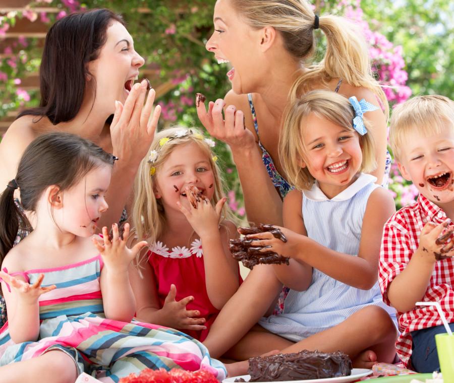 idee-per-creare-e-mantenere-le-amicizie-tra-mamma