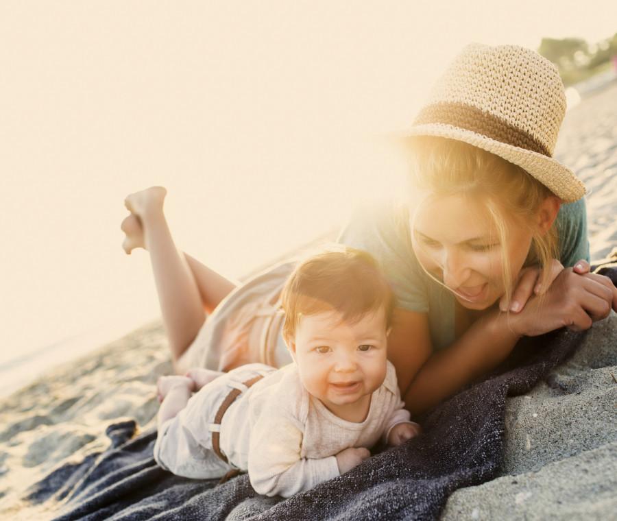 le-promesse-da-fare-a-noi-stesse-durante-queste-vacanze-estive