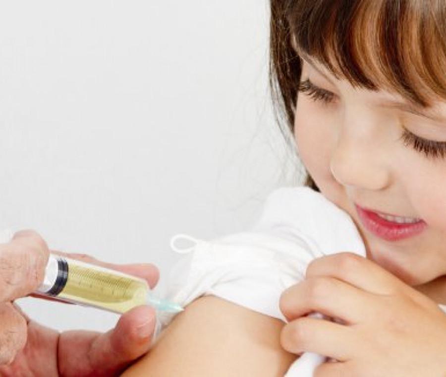 vaccini-si-o-no-le-malattie-che-stanno-tornando