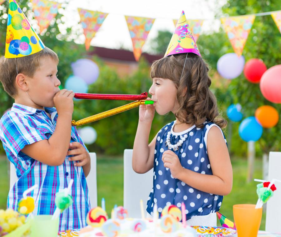 come-organizzare-una-festa-di-compleanno-per-bambini-al-parco