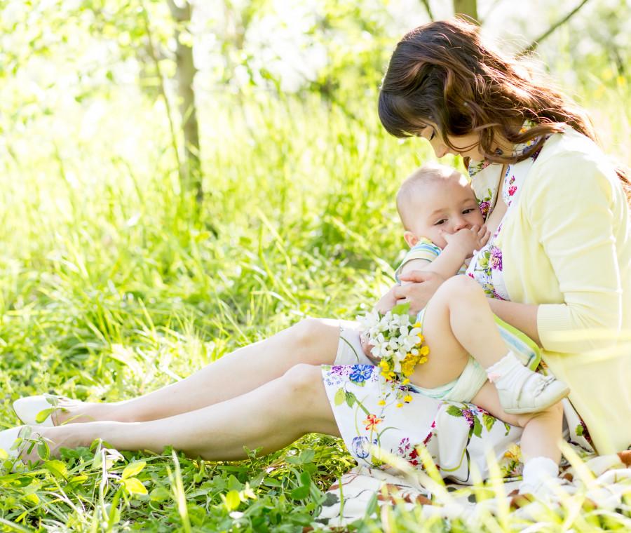allattare-in-estate-ecco-10-consigli-utili