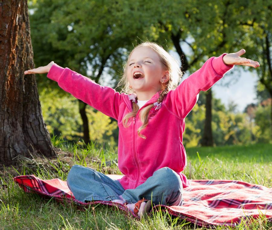 i-benefici-dello-yoga-e-della-meditazione-per-i-bambini