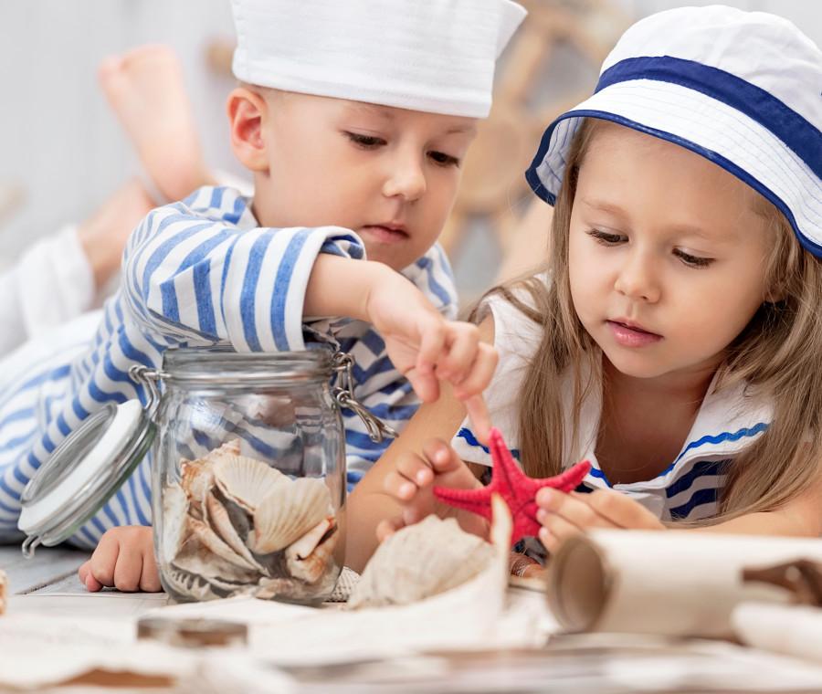 lavoretti-d-estate-da-fare-con-i-bambini