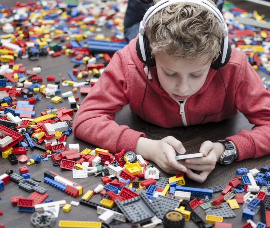bambini-e-social-guida-ad-un-utilizzo-sicuro