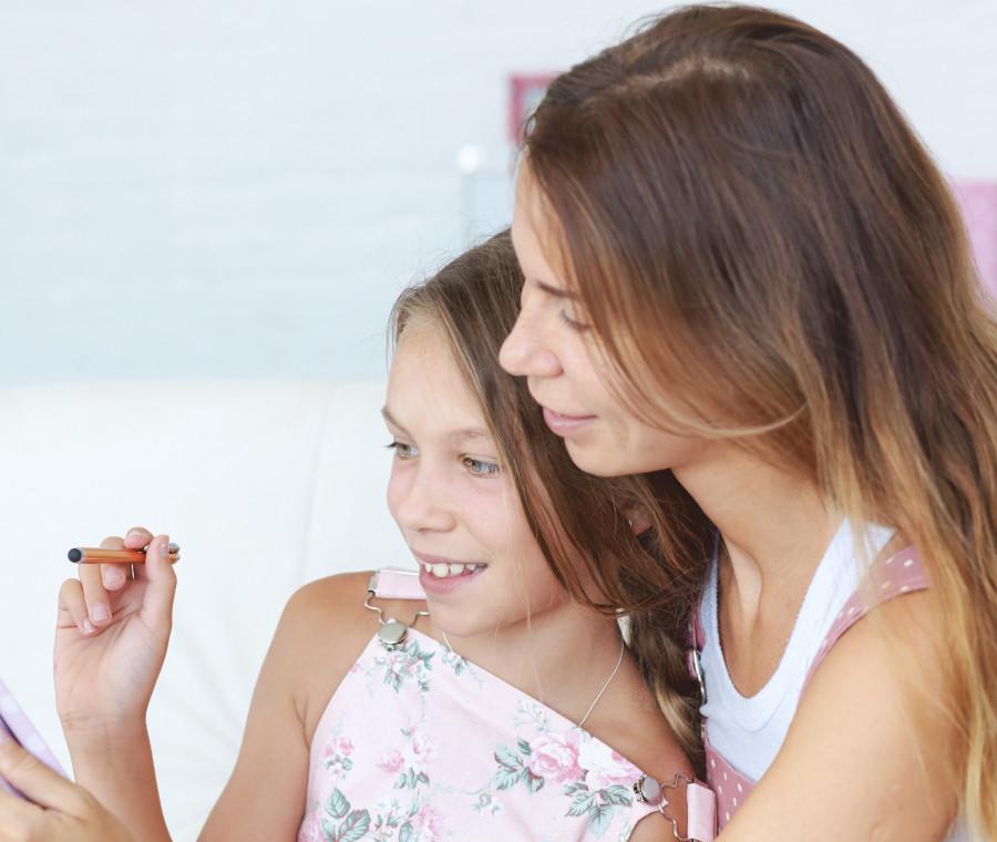 le-10-app-per-bambini-piu-istruttive-e-divertenti