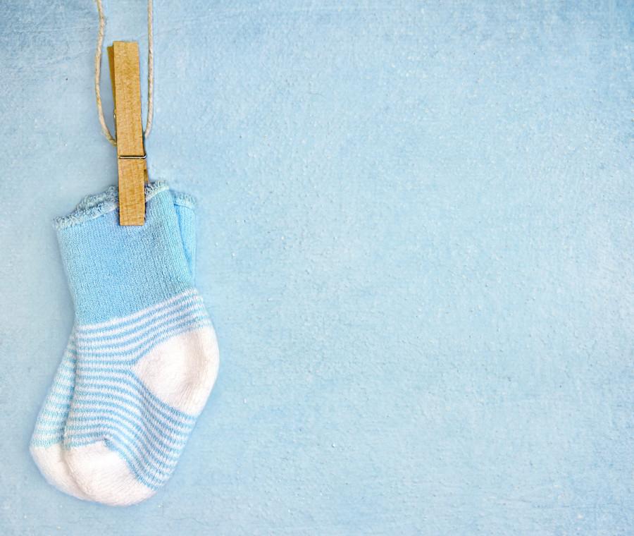 come-organizzare-un-baby-shower-per-l-arrivo-di-un-bambino